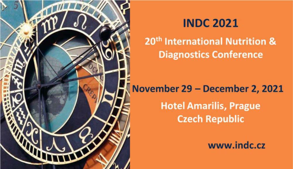 INDC2021